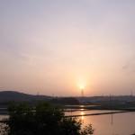 【活動記③】兵庫県の市町村で2番目に住みやすい町