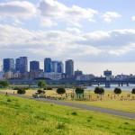 大阪のライターは不足している?