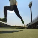 フリーランスが実践する補強エクササイズの効果とは?