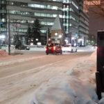 神戸空港の駐車場割引を利用するためには